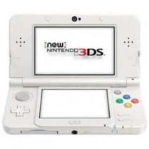 New 3DS : Nintendo annonce l'Ambassador Edition | Le blog de Constantin image 4