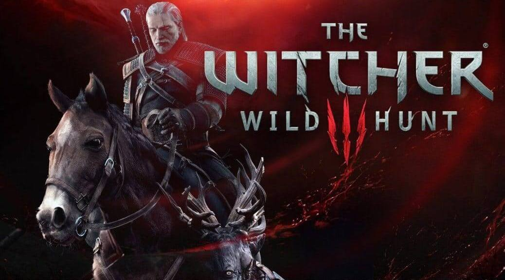 Avis & Test: The Witcher 3 Wild Hunt | Le blog de Constantin image 1