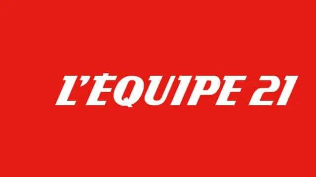 Le e-Sport arrive sur L'Équipe 21 | Le blog de Constantin