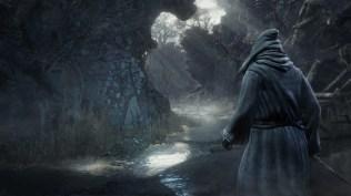 Dark_Souls_III (1)