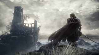Dark_Souls_III (3)
