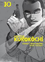 Les sorties manga de Février chez Komikku ! | Le blog de Constantin image 5