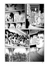 Avis Manga - Pline T1 & T2 | Le blog de Constantin image 6