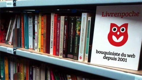 Livrenpoche.com : le libraire breton qui tient tête à Amazon | Le blog de Constantin image 1