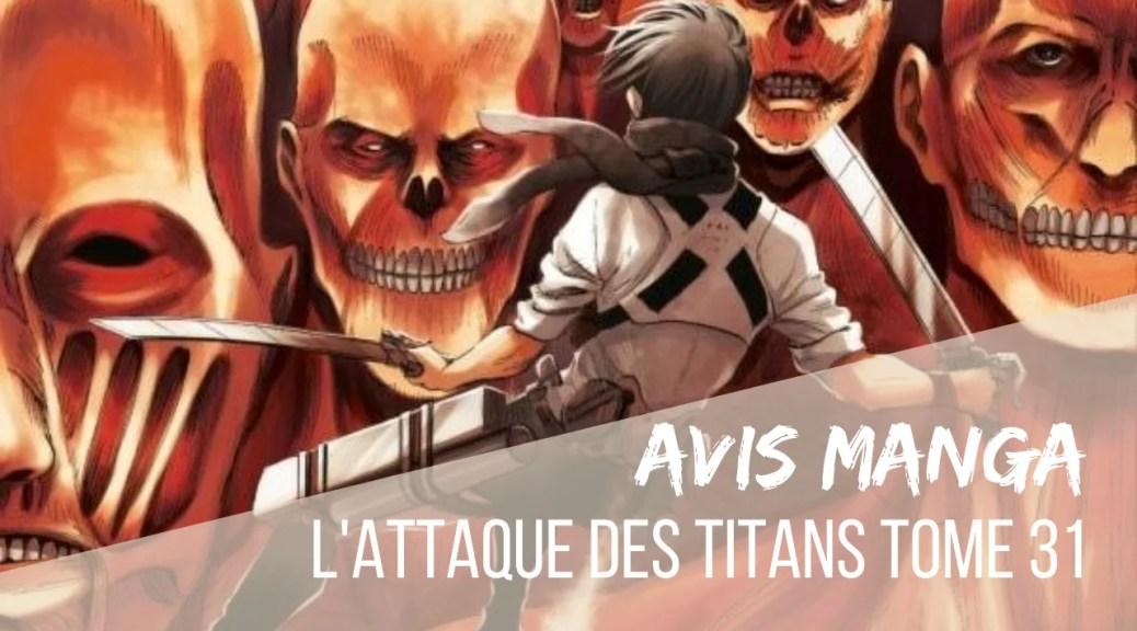 Titans 31