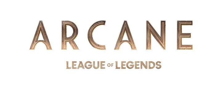 Arcane Logo 720px