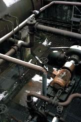 hansa-pipes CP