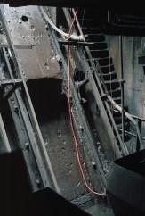 hattingen-piedascenseur-1 CP