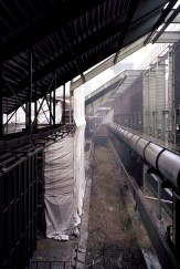 zollverein-cokerie-inside CP
