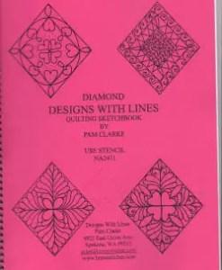 Diamond Book