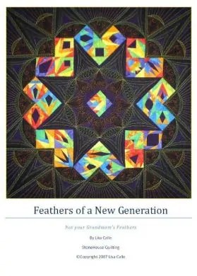 Feathers of a New Generation DVD