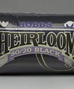 Hobbs heirloom black