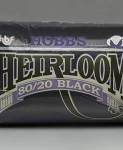 Hobbs heirloom black
