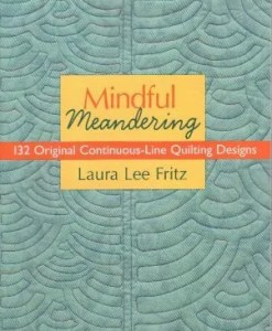 Mindful Meandering