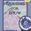 Quilting For Show