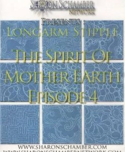 The Spirit of Mother Earth part 4