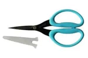 Karen Kay Buckley medium perfect scissors