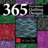 365 Quilting Designs