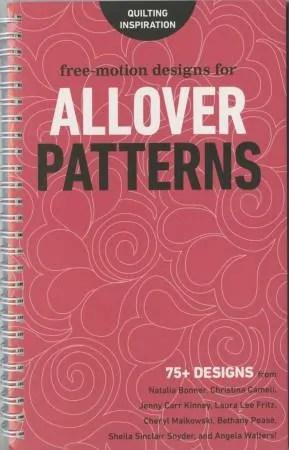 Allover Patterns