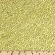 wide backing fabric
