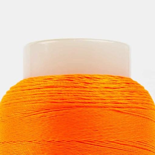 Fabulux-Neon-Orange-close-up