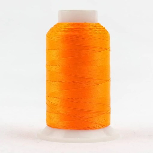 Fabulux-Neon-Orange