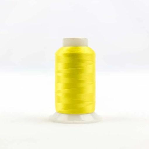 IF701-InvisaFil Daffodil Yellow