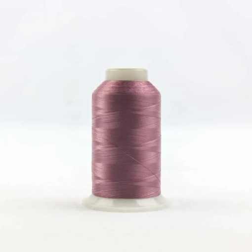 IF717-InvisaFil Dusty Rose