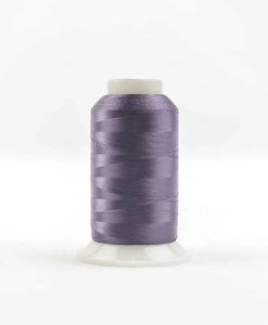IF726-InvisaFil Dusky Violet