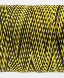 TU04-Tutti-close-up