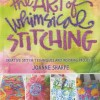 art of whimsical stitching