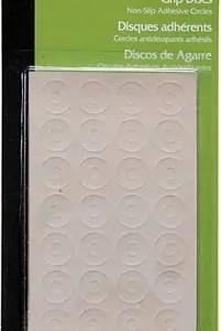Dritz longarm grip discs