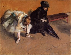 Edgar_Degas_Waiting