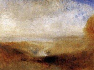 Turner (2)