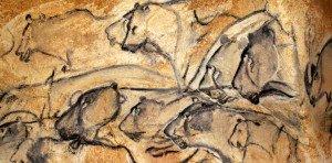 le-panneau-des-lions