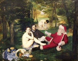 santa-claus-in-classical-painting-9