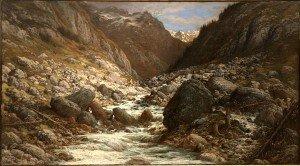 Gustave_Doré_-_Torrent_de_montagne