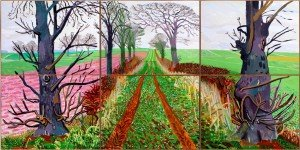 david-hockney bigger-picture39