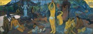 Gauguin-Doù-venons-nous-que-sommes-nous-où-allons-nous-1898