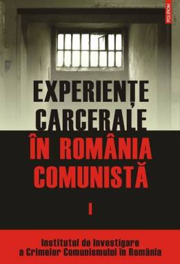 http://www.polirom.ro/catalog/carte/experiente-carcerale-in-romania-comunista-volumul--2807/