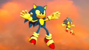 sonic forces custom heroe 3