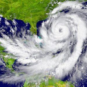 hurricane square - Single-Family Residential