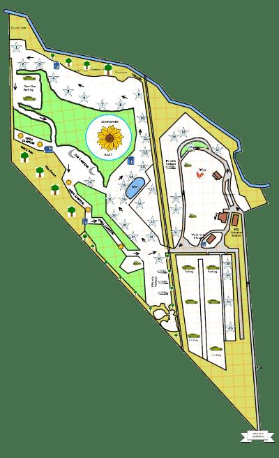 City Map 2017
