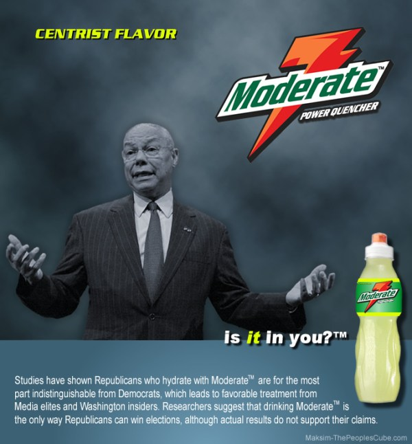 moderate_680