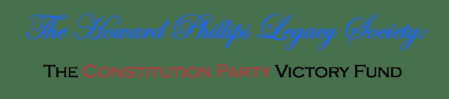CPweb_HPLSbanner_800x200
