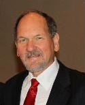 Jim Clymer, Immediate Past Chairman