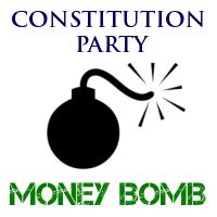 Money-Bomb-400x400