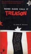 None_Dare_Call_It_Treason