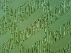Textura Rolada