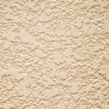 Textura Jateada, diversos modelos de textura